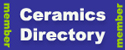 ceramics directory international