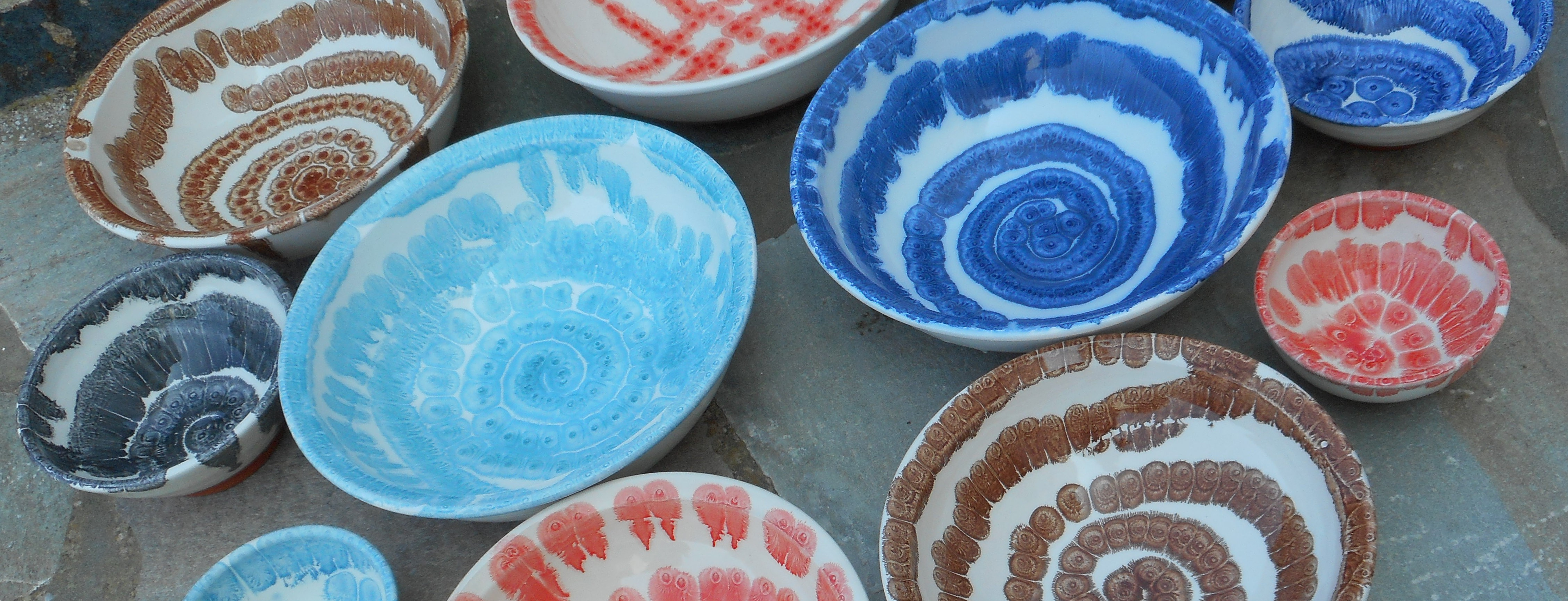 Bowls_and_other_ceramics